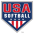 USA Softball of Central California